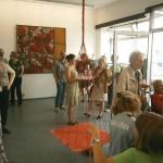 Ausstellungseröffnung 04