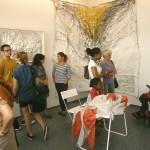 Ausstellungseröffnung 06