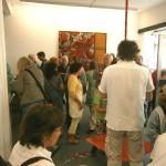 Ausstellungseröffnung 07