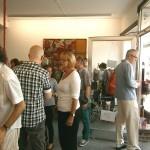 Ausstellungseröffnung 08