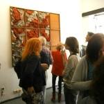 Ausstellungseröffnung 09