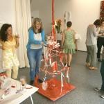 Ausstellungseröffnung 15