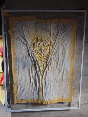 Offene Ateliers 2011
